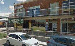 3/85 Gregory Sreet, South West Rocks NSW