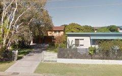 35 Phillip Drive, South West Rocks NSW
