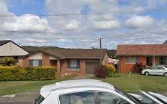 97 Gregory Street, South West Rocks NSW