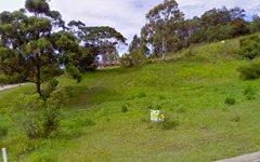 9 Grandview Place, South West Rocks NSW