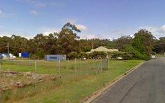 34 Frederick Kelly Street, South West Rocks NSW