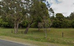 2614 South West Rocks Road, South West Rocks NSW