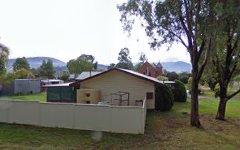 18 Ridge Street, Attunga NSW