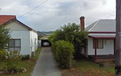 62 Attunga Street, Attunga NSW