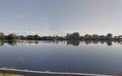 2471 South West Rocks Road, Jerseyville NSW