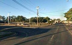 73 Aberford Street, Coonamble NSW