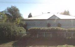 7 Eurimie Street, Coonamble NSW