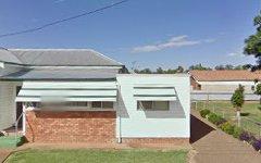 145 Little Barber Street, Gunnedah NSW