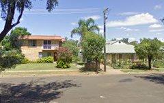 11 Eighth Division Memorial Avenue, Gunnedah NSW