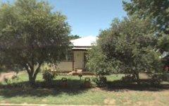 3 Warrena St, Gunnedah NSW