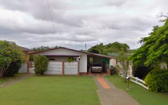75 Kemp Street, West Kempsey NSW