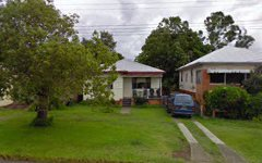 18 Cochrane Street, West Kempsey NSW