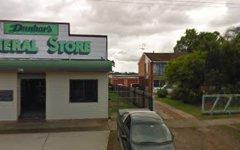 102 Broughton Street, West Kempsey NSW