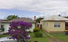 5 Cameron Street, Kempsey NSW