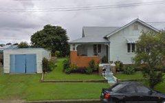 11 Austral Street, Kempsey NSW