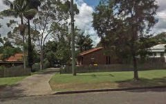 2/15 Albert St (r), Kempsey NSW