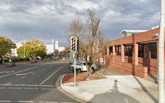 9 Gungurra, Tamworth NSW
