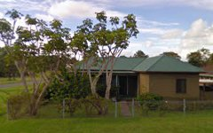 52 Middleton Street, South Kempsey NSW