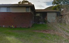 10 Bailey Avenue, East Tamworth NSW