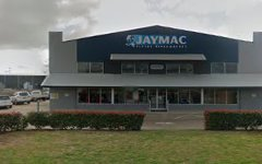 5 Hawker Road, Taminda NSW