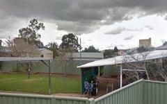 47 Hercules Street, West Tamworth NSW