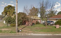 10 Frank Street, West Tamworth NSW
