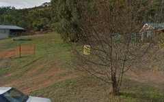 60 Valley Drive, East Tamworth NSW