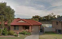 59 Valley Drive, East Tamworth NSW