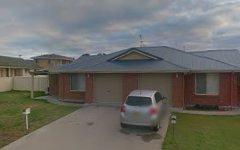 1/12 Karwin Street, South Tamworth NSW
