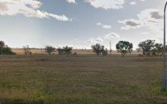 43 Flemming Crescent, Tamworth NSW