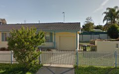 97 Wilburtree, South Tamworth NSW