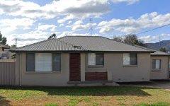 42 Wilburtree Street, Tamworth NSW