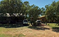 14 Pine Street, Curlewis NSW
