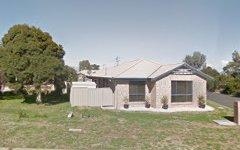36D Coorigil Street, Hillvue NSW