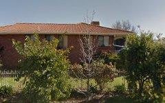 61 Amaroo Road, Hillvue NSW