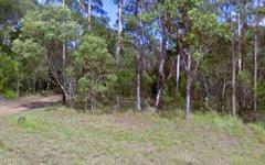172 Settlers Way, South Kempsey NSW