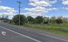 159 Cross Park Road, Nemingha NSW