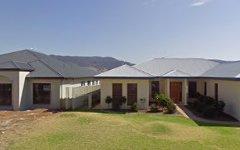 40 Warrah Drive, Calala NSW