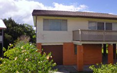 15 Hodgson Street, Crescent Head NSW