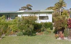 54 Main Street, Crescent Head NSW