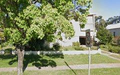 6 Chappell Avenue, Coonabarabran NSW