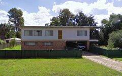 38 Knight Street, Coonabarabran NSW