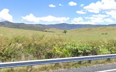 6175 Oxley Highway, Yarras NSW
