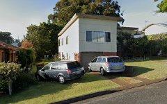 1/23 Crisp Street, Port Macquarie NSW