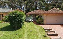 4 Deakin Close, Port Macquarie NSW