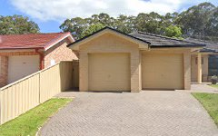 6 Carriage Way, Port Macquarie NSW