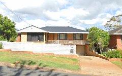 126 Pacific Drive, Port Macquarie NSW