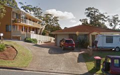 1/211 Granite Street, Port Macquarie NSW