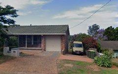 38 Merinda Drive, Port Macquarie NSW
