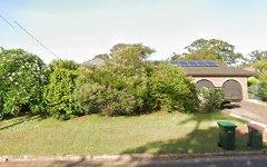 155 Kennedy Drive, Port Macquarie NSW
